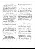télécharger le pdf - Archives départementales des Côtes d'Armor - Page 5