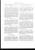 télécharger le pdf - Archives départementales des Côtes d'Armor - Page 6