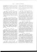 télécharger le pdf - Archives départementales des Côtes d'Armor - Page 7