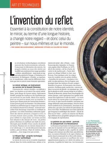 Sabine duriau heph condorcet for Sabine melchior bonnet histoire du miroir