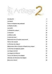 ArtRage 2.5 Manual_FR.pdf