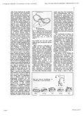 La localisation verticale en stéréophonie (J.Hiraga).pdf - pure-hifi - Page 2