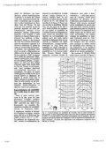 La localisation verticale en stéréophonie (J.Hiraga).pdf - pure-hifi - Page 4