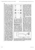 La localisation verticale en stéréophonie (J.Hiraga).pdf - pure-hifi - Page 5