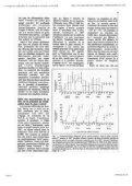 La localisation verticale en stéréophonie (J.Hiraga).pdf - pure-hifi - Page 6