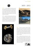 For iPad > Open in iBook - Europa Star - Page 3
