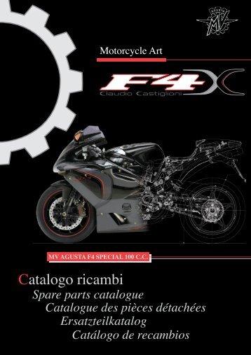 Z01 - Team Double 3 Racing