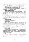 Pieds d'argile - Page 6