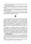 Pieds d'argile - Page 7