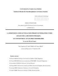 These_Hai Vu_Pham.pdf - Liste des centres de recherche ...