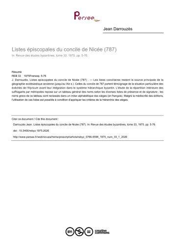 REB -_1975_num_33_1_2026.pdf - Bibliotheca Pretiosa