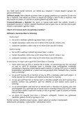 chanllawiau i'r Gronfa Twf - Business Wales - Page 2