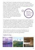 Cymru'n Llwyddo - mewn Gwyddoniaeth ... - Business Wales - Page 5