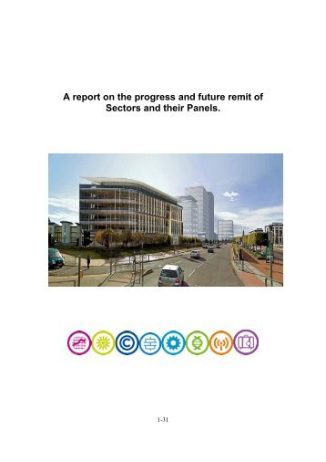 Read the report - Business Wales