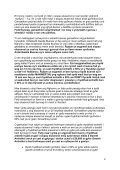 adroddiad hwn - Business Wales - Welsh Assembly Government - Page 4