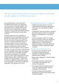 A Guide to Welsh Government Repayable ... - Business Wales - Page 3