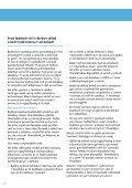 Cyllid Busnes Ad-daladwy - Business Wales - Page 6