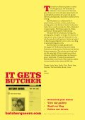 Butcher Queers No.4 - Page 2