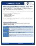 September 10th Presentation (PDF) - Rice University - Page 2