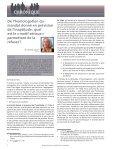 Personnes physiques et successions En bref - Éditions Yvon Blais - Page 2