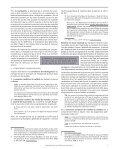 Personnes physiques et successions En bref - Éditions Yvon Blais - Page 3
