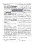 Personnes physiques et successions En bref - Éditions Yvon Blais - Page 5