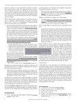 Personnes physiques et successions En bref - Éditions Yvon Blais - Page 6