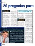 ¿Es viable mi idea de negocio? - BarcelonaNetActiva - Page 2