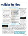 ¿Es viable mi idea de negocio? - BarcelonaNetActiva - Page 3