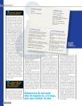 ¿Es viable mi idea de negocio? - BarcelonaNetActiva - Page 4