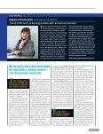 ¿Es viable mi idea de negocio? - BarcelonaNetActiva - Page 5