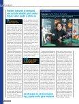 ¿Es viable mi idea de negocio? - BarcelonaNetActiva - Page 6