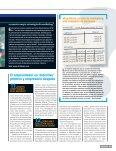 ¿Es viable mi idea de negocio? - BarcelonaNetActiva - Page 7