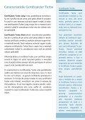 Prezentare Certificate Turbo EUROSTOXX 50 - Bursa de valori ... - Page 3