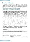 Prezentare Certificate Turbo EUROSTOXX 50 - Bursa de valori ... - Page 4