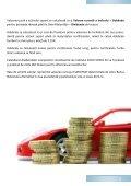 Prezentare Certificate Turbo EUROSTOXX 50 - Bursa de valori ... - Page 5