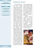 Prezentare Certificate Turbo EUROSTOXX 50 - Bursa de valori ... - Page 6