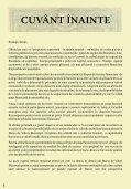 Ghidul Investitorului - Bursa de valori Bucure?ti - Page 4
