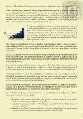 Ghidul Investitorului - Bursa de valori Bucure?ti - Page 7