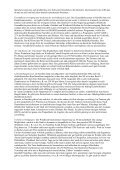 PJ-Bericht ? 4 Monate Innere Medizin In Windhoek, Namibia ... - bvmd - Seite 2