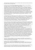 PJ-Bericht ? 4 Monate Innere Medizin In Windhoek, Namibia ... - bvmd - Seite 3