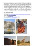 PJ-Bericht ? 4 Monate Innere Medizin In Windhoek, Namibia ... - bvmd - Seite 4