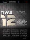 PERSPEC TIVAS - Ricam Consultoria - Page 2