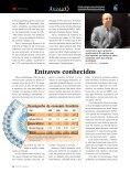 PERSPEC TIVAS - Ricam Consultoria - Page 3