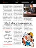 PERSPEC TIVAS - Ricam Consultoria - Page 4