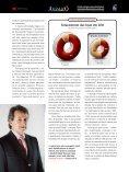 PERSPEC TIVAS - Ricam Consultoria - Page 6