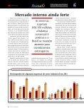 PERSPEC TIVAS - Ricam Consultoria - Page 7