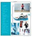 COURSE À PIED - Santesportmag.com - Page 5