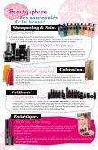 Les indispensables - Shop Coiffure - Page 5