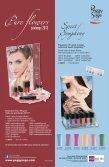 Les indispensables - Shop Coiffure - Page 6